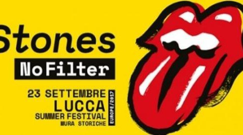 rolling-stones-a-lucca-23-settembre-2017_1319637